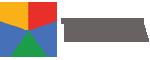 TAKA – Thiết kế kế website chuyên nghiệp
