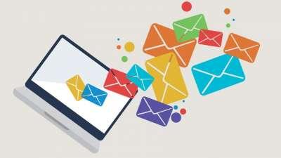 Tuyệt chiêu viết email marketing