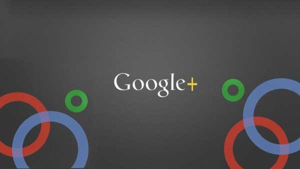 Google+ có thể giúp người dùng thoát khỏi sự độc quyền của Facebook