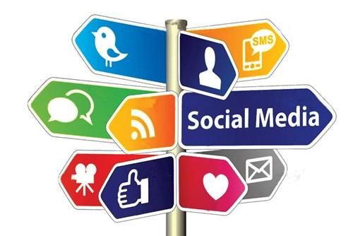 Ebook- Bí quyết tìm kiếm khách hàng qua mạng xã hội