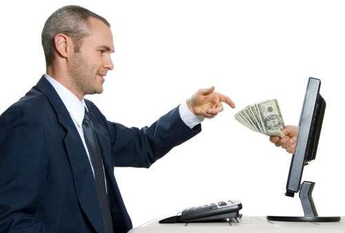 Những hình thức kiếm tiền trực tuyến dễ nhất mà bạn có thể áp dụng