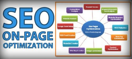 Tối ưu Onpage – Yếu tố kỹ thuật cơ bản của Làm Seo