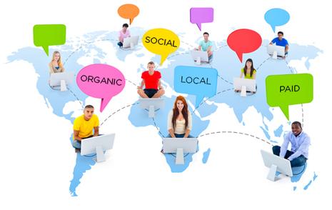 7 chiến lược tăng tốc bán hàng online