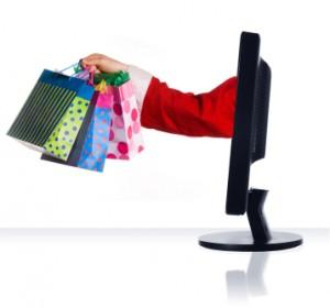 Marketing online cho web bán hàng qua mạng