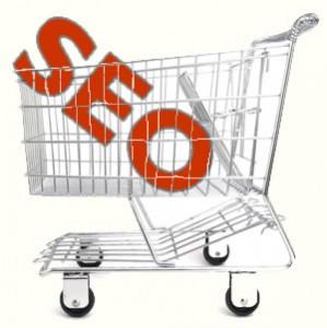 Thiết kế web bán hàng tối ưu seo