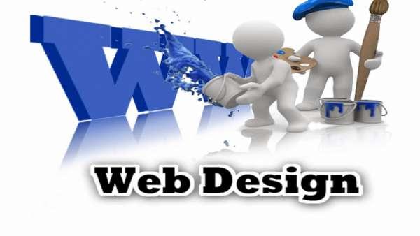 Những điều nên tránh khi thiết kế web bán hàng