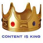 cách seo website hiệu quả với trọng tâm là nội dung