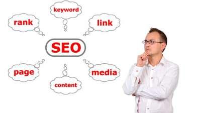 Cách seo website mới hiệu quả cao