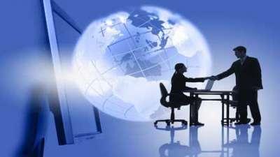 Chọn công ty thiết kế website du lịch tại TP HCM