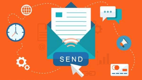 Email marketing những vấn đề lưu ý