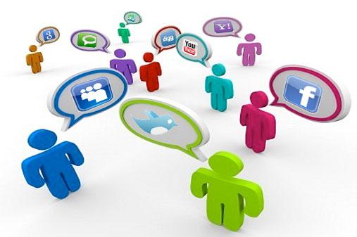 5 Nhận định sai về truyền thông xã hội của doanh nghiệp nhỏ