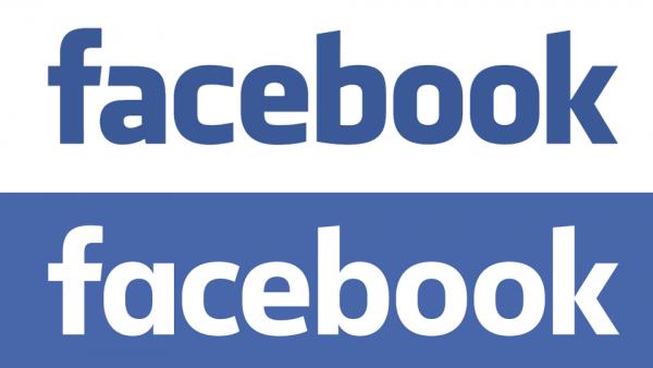 Up ảnh lên facebook hướng dẫn mới nhất tháng 7 – 2012