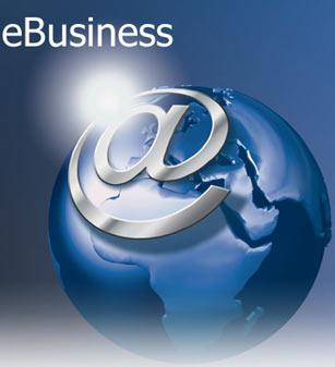 kinh doanh trực tuyến
