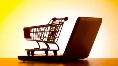 Làm sao để bán hàng online đạt hiệu quả cao nhất?