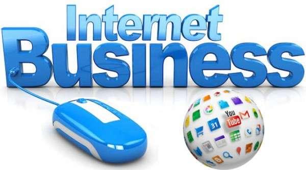 Kinh doanh trực tuyến thành công tột đỉnh
