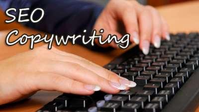 Kỹ thuật tối ưu hóa từ khóa cho SEO copywriting