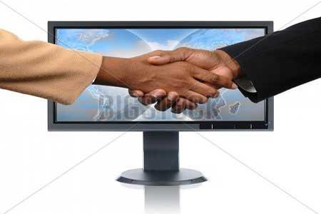Tăng Trustrank xây dựng lòng tin khách hàng