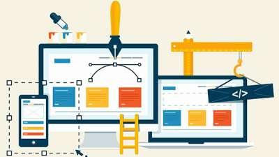 2 Tip thiết kế website quan trọng cho chủ doanh nghiệp nhỏ