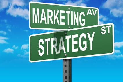 Chiến lược marketing cho doanh nghiệp nhỏ