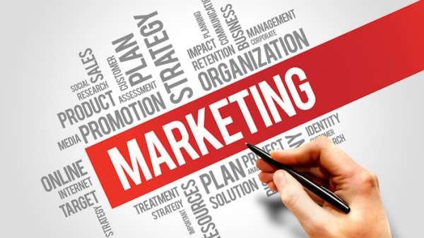6 xu hướng marketing của doanh nghiệp nhỏ trong năm 2013