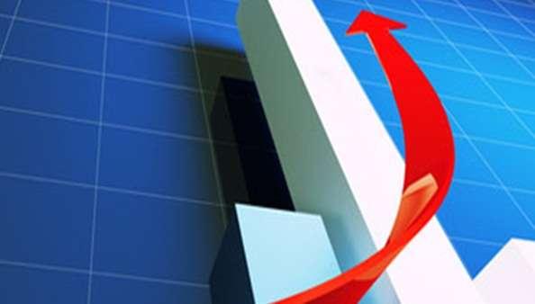 Tăng doanh thu bán hàng – 7 việc cần làm tốt