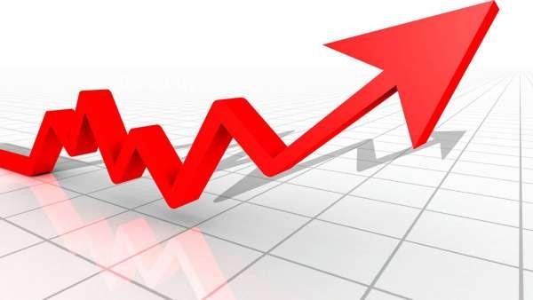 Bí quyết tăng doanh số bán hàng cho doanh nghiệp