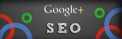 5 cách google+ hỗ trợ SEO hiệu quả