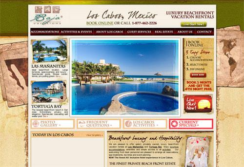 website du lich Vacation-re