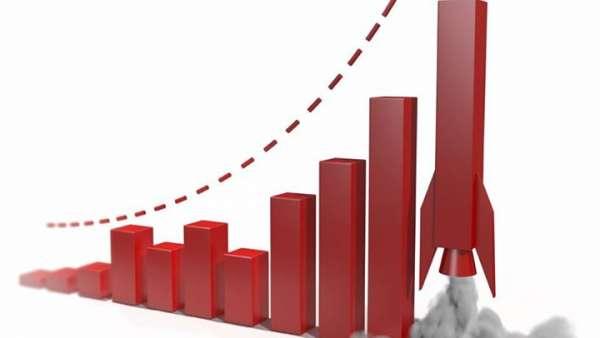 Bí quyết cho chiến lược tăng doanh thu bán hàng online