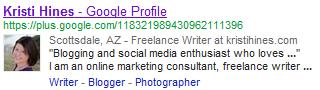 google+-profile-trong-ket-qua-tim-kiem