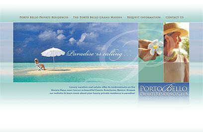Thiết kế website du lịch hấp dẫn người xem