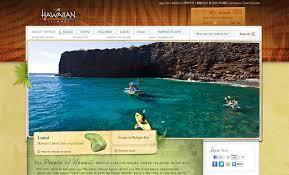 Qui trình thiết kế website du lịch tại TAKA