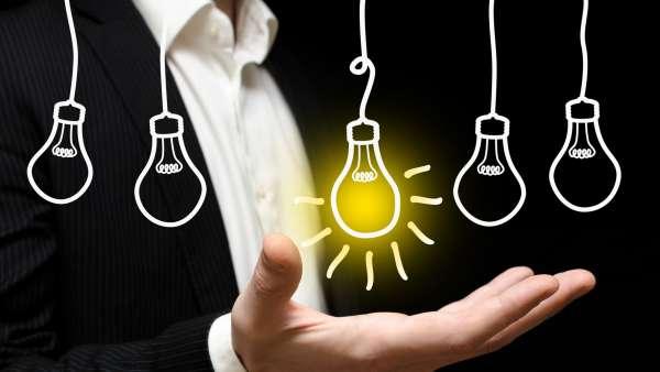 Ý tưởng kinh doanh cho người muốn khởi nghiệp
