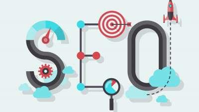 SEO là gì – chìa khóa vàng cho kinh doanh trực tuyến?