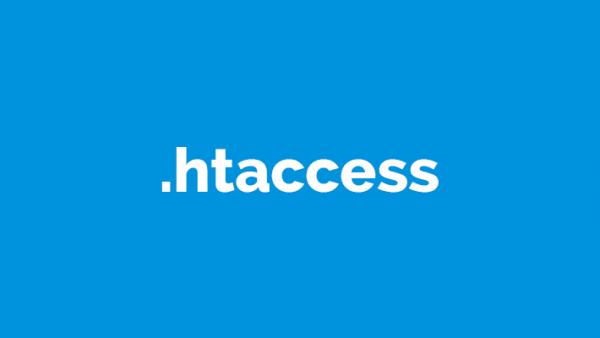 File .htaccess những điều bạn cần biết