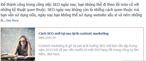 link-share-facebook