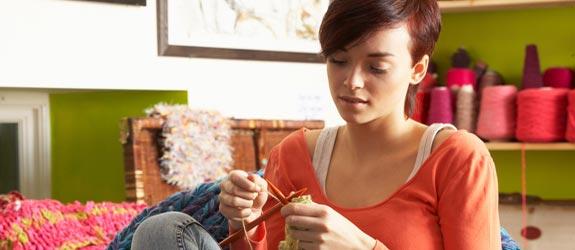 kinh doanh online knitting edit