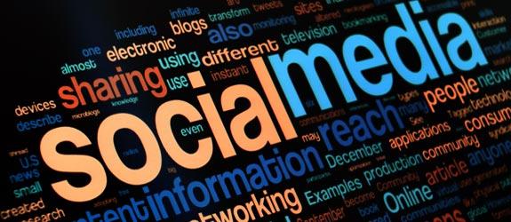 kinh doanh social media edit