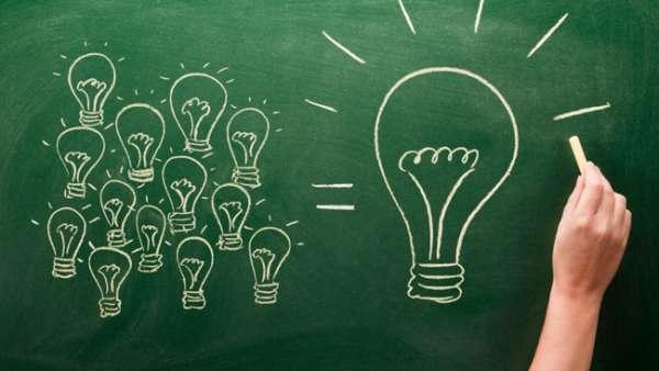 Những ý tưởng marketing đột phá dành cho doanh nghiệp nhỏ