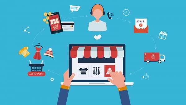 Những thuật ngữ Online Marketing có thể bạn chưa biết