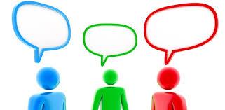 Comment – 5 qui tắc phản hồi trên blog của bạn