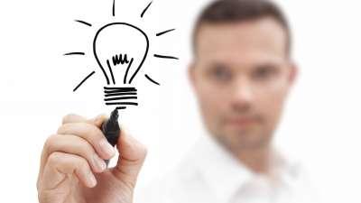 Những ý tưởng kinh doanh độc đáo thu về siêu lợi nhuận