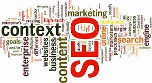 SEO, Content marketing và mạng xã hội chủ đề nóng trước thềm SES Toronto 2013