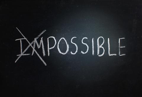 triết lý kinh doanh thành công