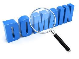 Làm thế nào xếp hạng domain mới cao hơn domain lâu năm