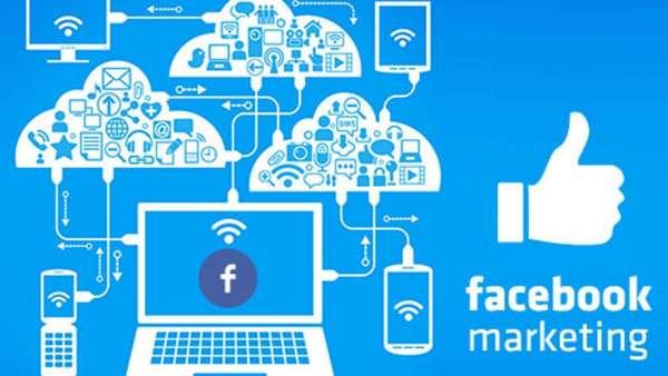 5 Điều Cần Biết Khi Làm Marketing Trên Facebook Page.