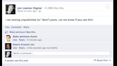 """""""Mổ Xẻ"""" Một Bài Đăng Facebook Hoàn Hảo"""