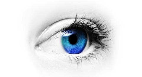 Nghiên cứu eye tracking