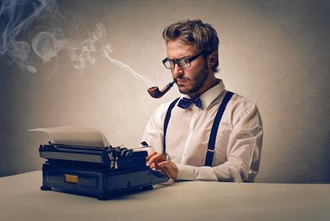 website bán hàng và thủ thuật copywritng cần biết