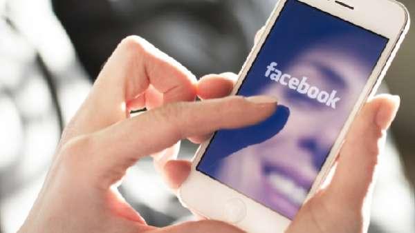 Website Bán Hàng và 6 Ý Tưởng Nghệ Thuật Hóa Content Trên Facebook